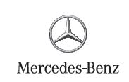 Mercedes benz of fredericksburg for Rosner mercedes benz of fredericksburg