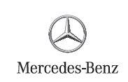 Mercedes benz of fredericksburg for Mercedes benz job opportunities